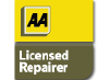 aa-licensed-repairer