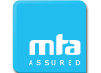 mta-assured