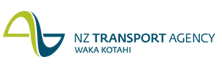 nz-transport-agency